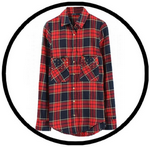 http://fr.shein.com/Red-Long-Sleeve-Plaid-Rivet-Pockets-Blouse-p-186032-cat-1733.html