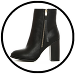 http://www.pimkie.fr/accessoires-femme/chaussures/boots-a-talons/899A08/p176481.html