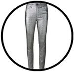 http://www.farfetch.com/fr/shopping/women/isabel-marant-pantalon-paillete-item-11133565.aspx?storeid=9837&ffref=lp_pic_76_4_