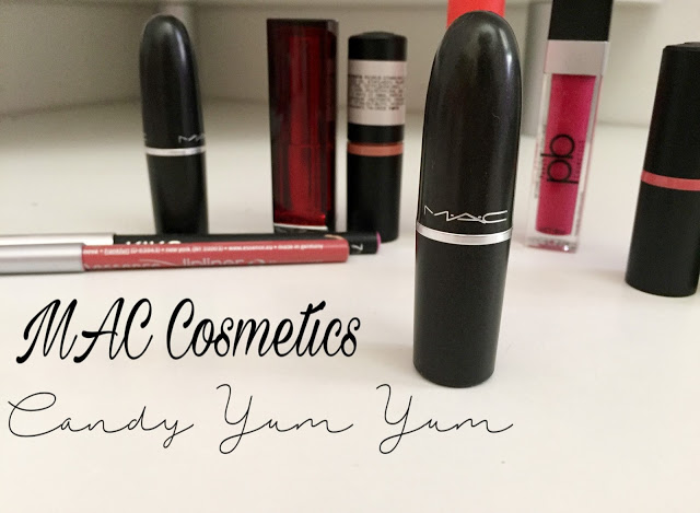 http://www.maccosmetics.fr/product/shaded/168/310/Products/Lvres/Rouge-lvres/Rouge-lvres/index.tmpl