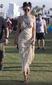 Photos-L-incroyable-Coachella-de-Kendall-et-Kylie-Jenner_portrait_w674