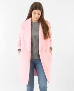 manteau-laine-oversize