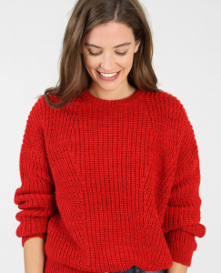 pull-grosse-maille