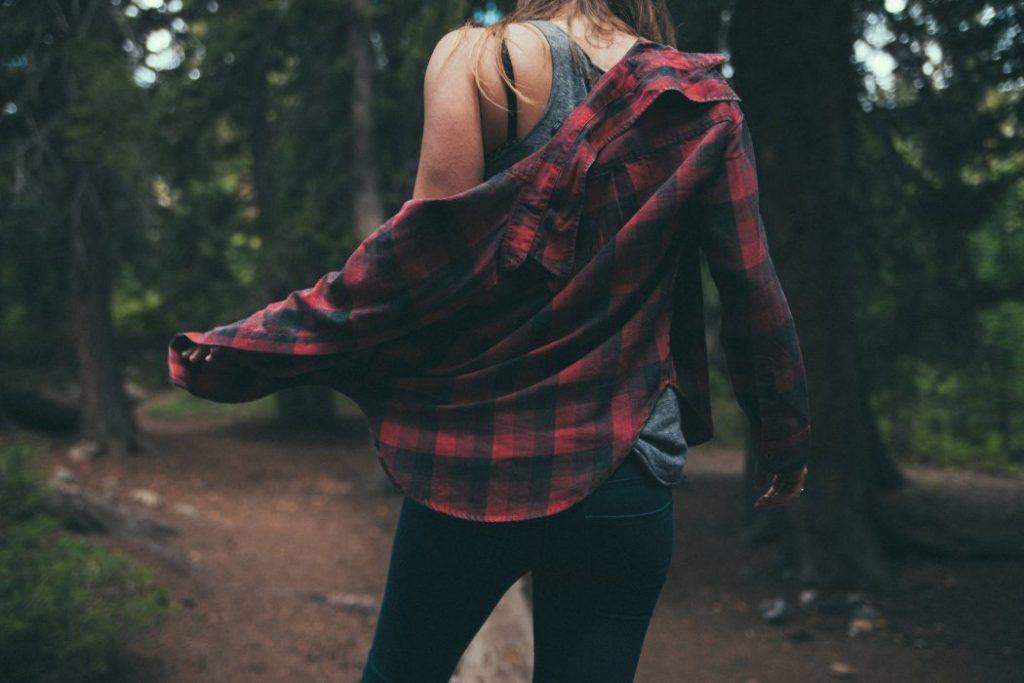 Inspiration Pinterest de l'automne