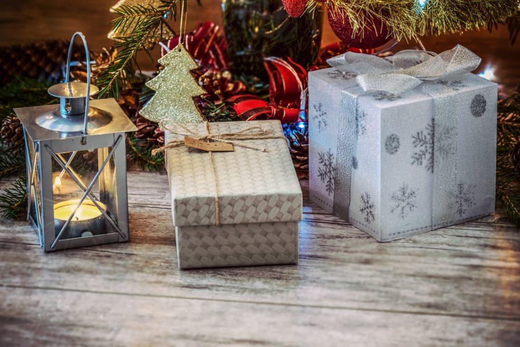 Noël – Sélection cadeaux femme