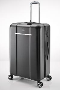 valise-christian-lacroix