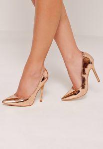 f1605910_footwear_20-08-16_hm_201194