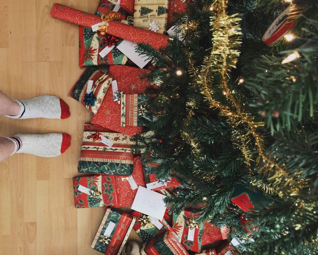 Noël – Sélection cadeaux homme