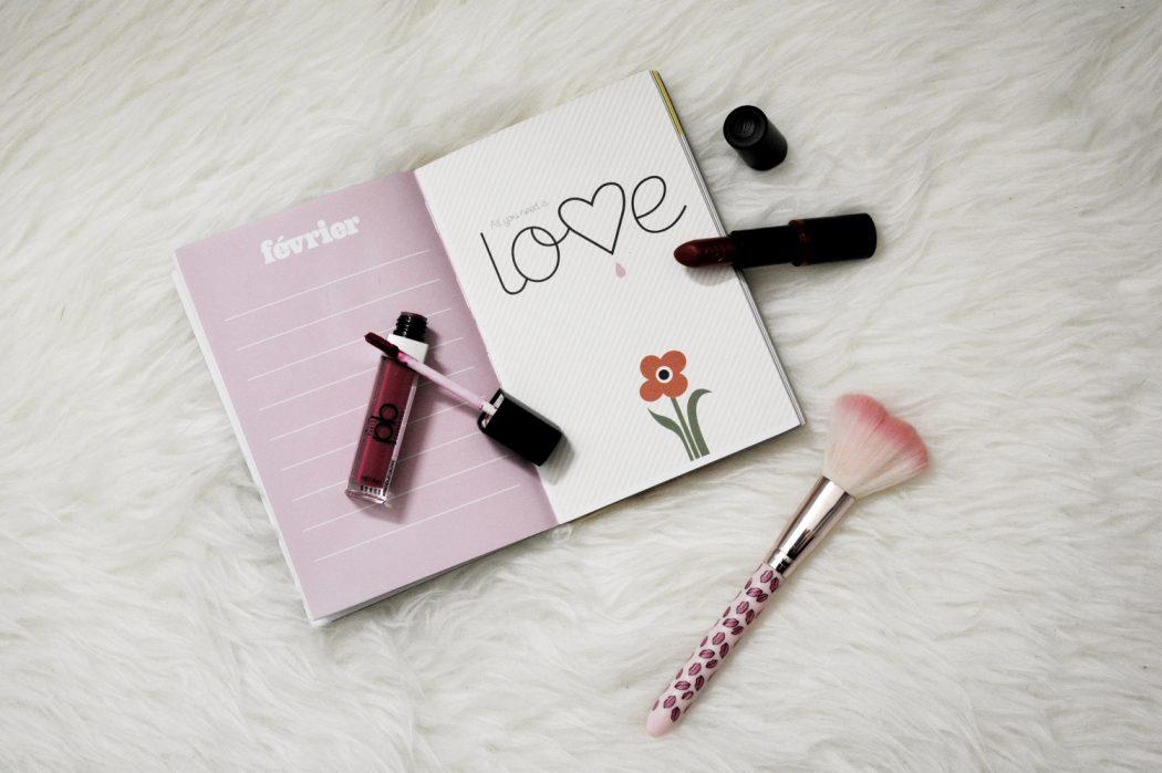 happiness_coco_on_prepare_la_st_valentin