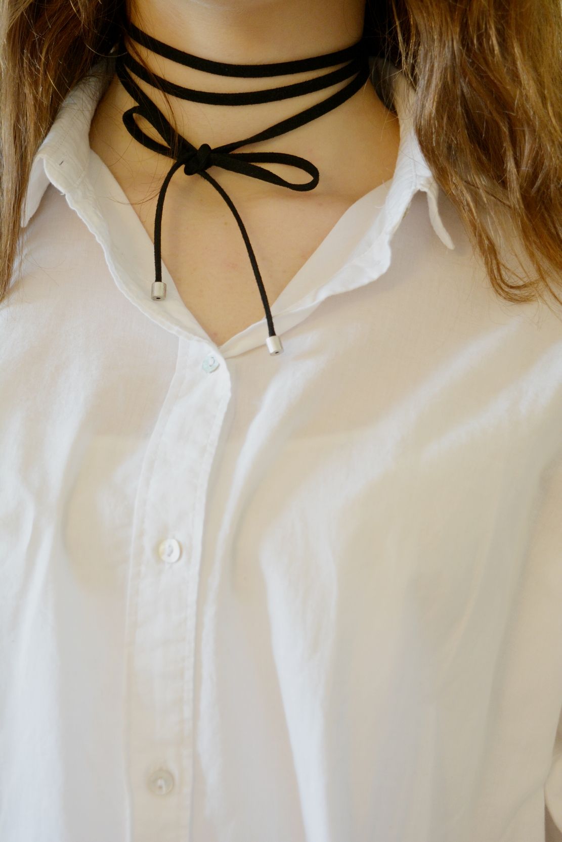 happinesscoco_chemise_blanche_15
