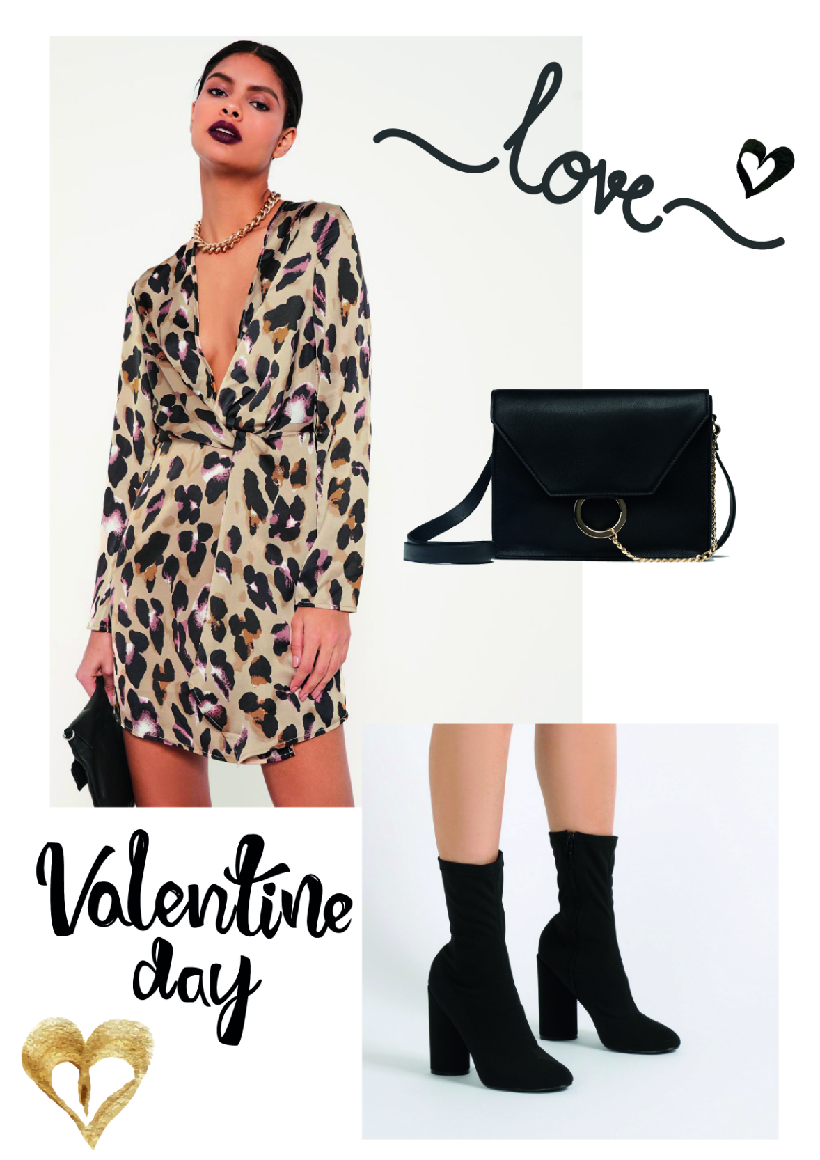 happinesscoco_stvalentin_tenue_3