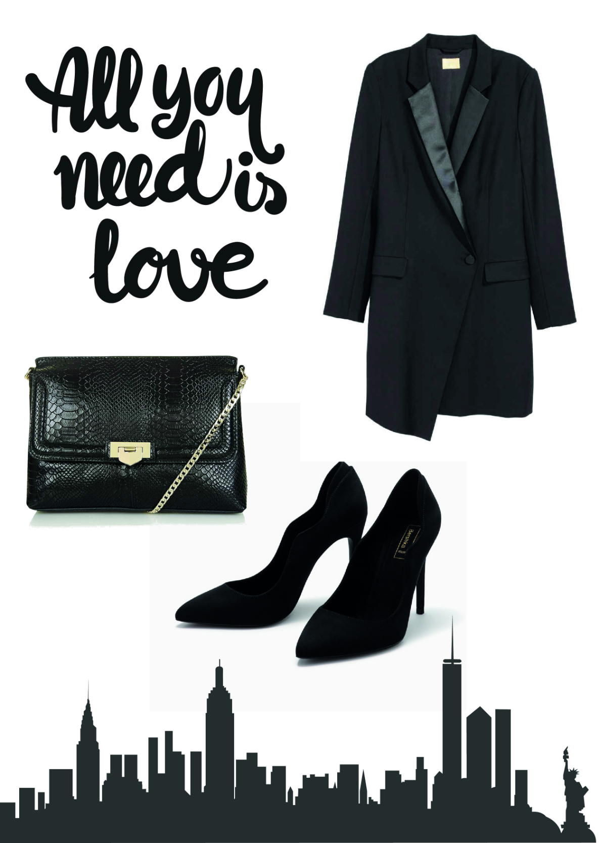 happinesscoco_stvalentin_tenue_4