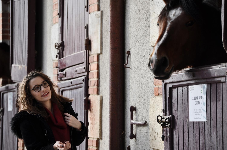 happiness-coco-je-murmure-a-l'oriel-des-chevaux-10