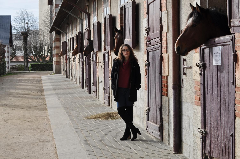 happiness-coco-je-murmure-a-l'oriel-des-chevaux-11