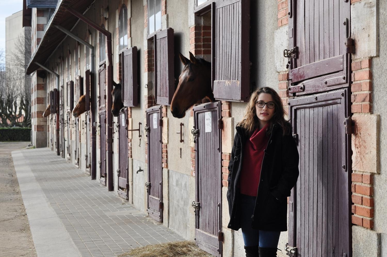 happiness-coco-je-murmure-a-l'oriel-des-chevaux-12