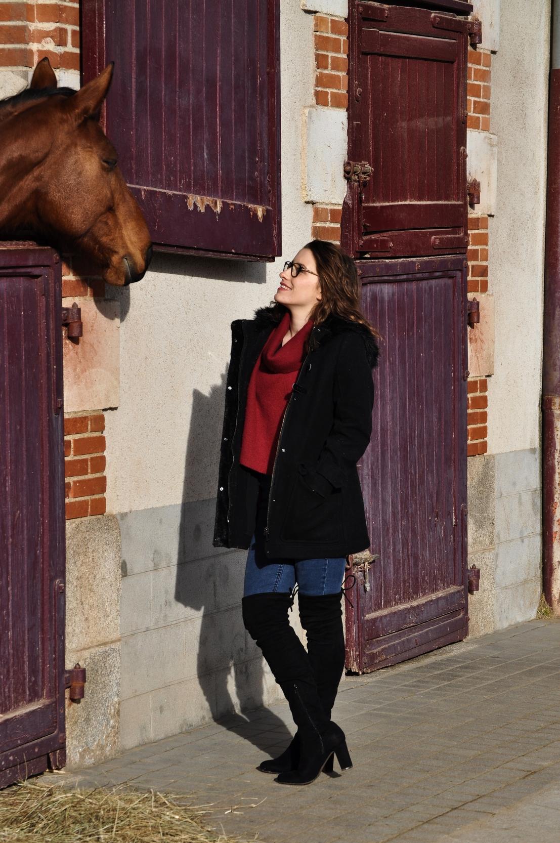 happiness-coco-je-murmure-a-l'oriel-des-chevaux-17