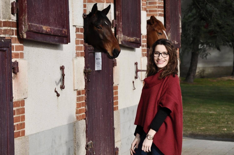 happiness-coco-je-murmure-a-l'oriel-des-chevaux-6