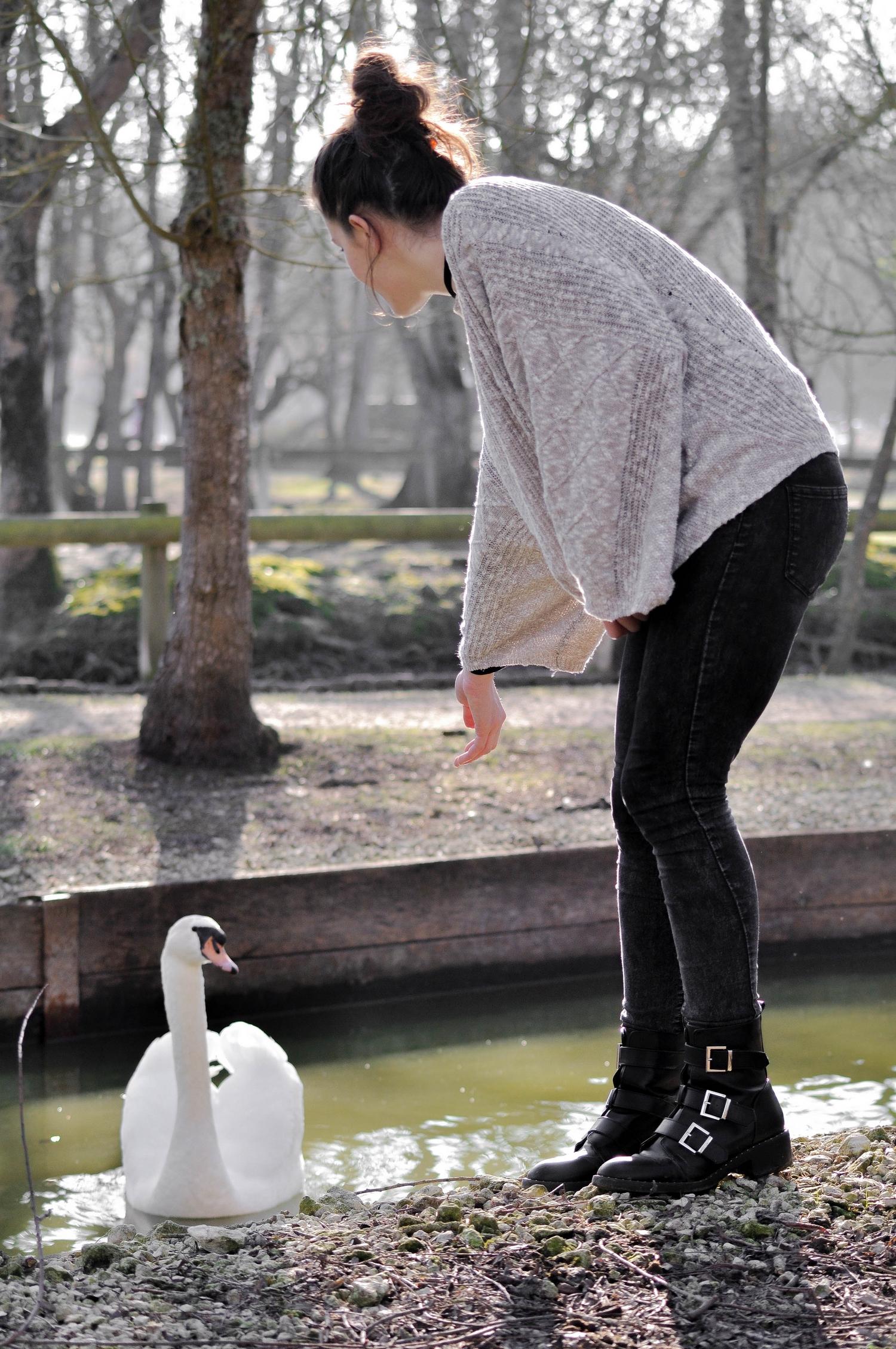 happiness-coco-marais-oiseaux-7