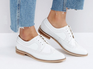 Sélection de derbys Asos sur happinesscoco.com