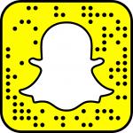 Snapchat happinesscoco