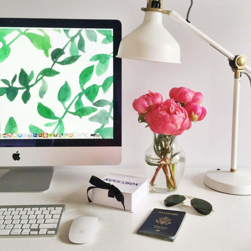 5 conseils pour un été productif