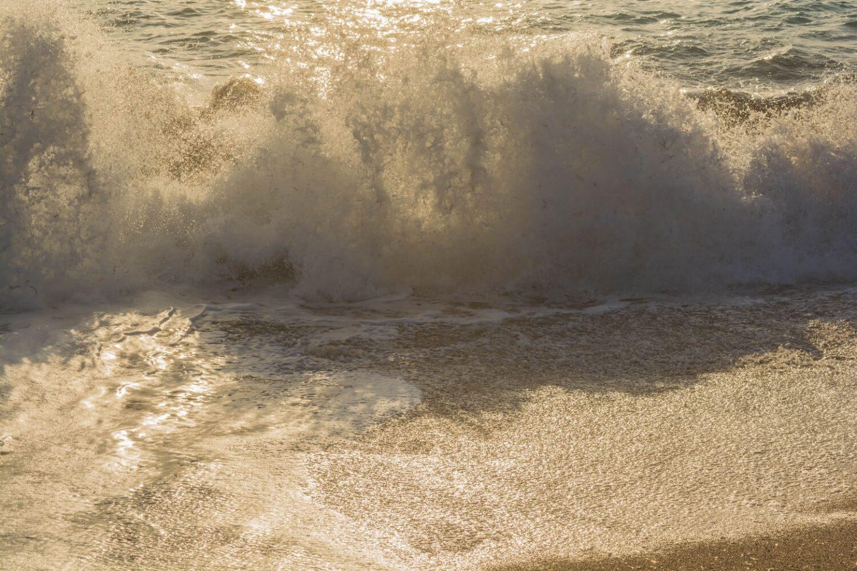 C'est la fin de l'été sur happinesscoco.com | Corse