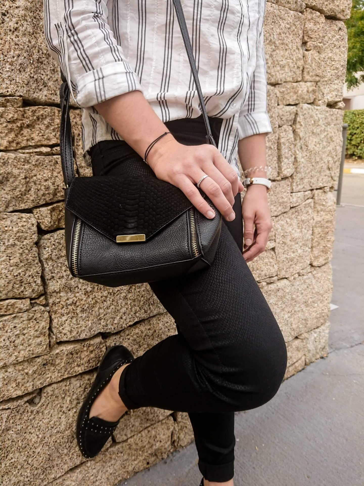"The Working Girl | New #look on happinesscoco.com !!! | #style #outfit #fall ""backtoschool #backtowork #corse"