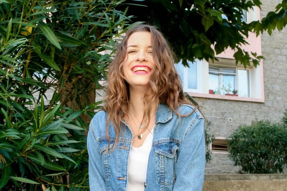 Aujourd'hui j'ai 21 ans. Voici donc 21 faits sur moi | happinesscoco.com
