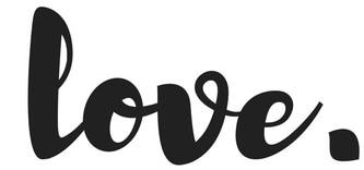 love HappinessCoco | happinesscoco.com