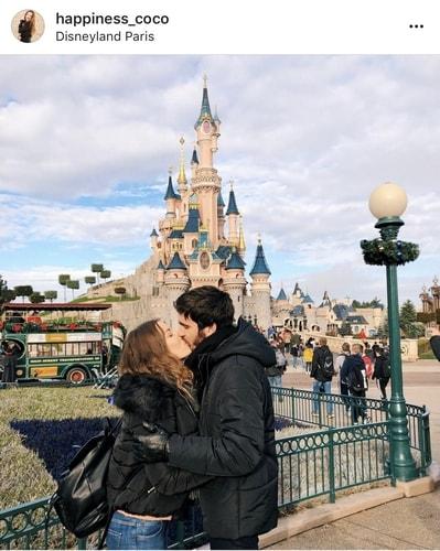Rétrospective de mon année 2017, une année forte en émotions et en amour | happinesscoco.com