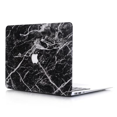 coque Macbook Pro 13 2018