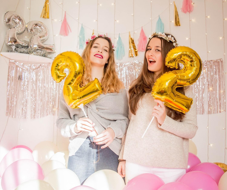 Lettre à moi-même pour mes 22 ans - happinesscoco.com - blog corse mode, beauté et lifestyle
