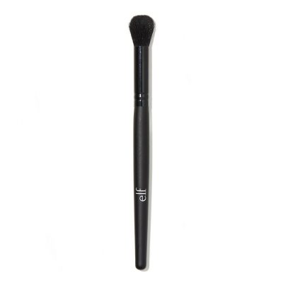 ELF FLAWLESS CONCEALER BRUSH