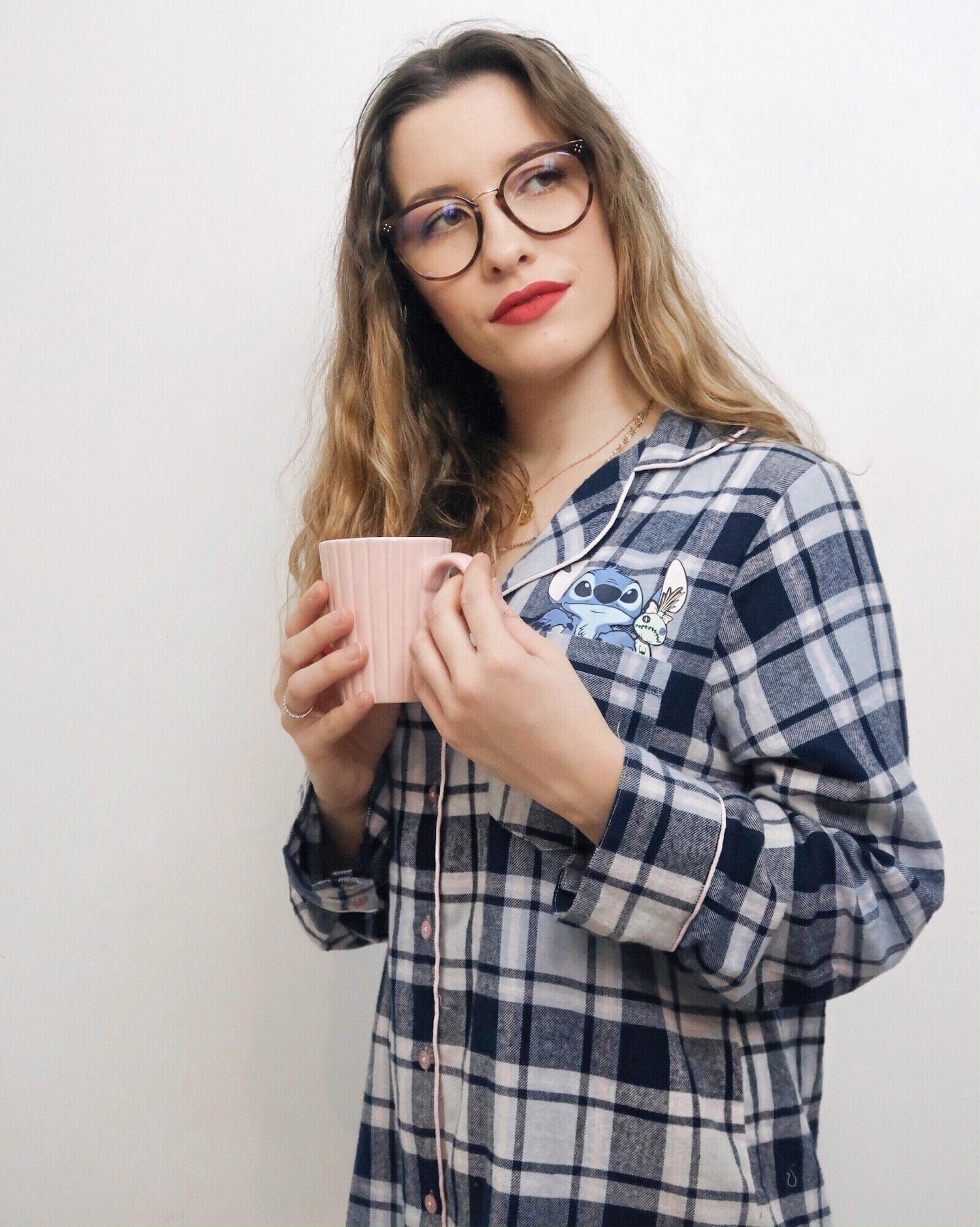 Quelle tenue porter pour les vacances de février à la maison ? - happinesscoco.com