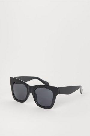 H&M Lunettes de soleil