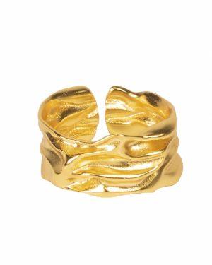 Trium SINOUS GOLD